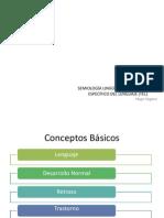 Semiología Lingüística Tel (1)