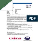 D Applications Mediassistindia Enroll-Online IDCardPDFs Jagadheesh Peram-299920