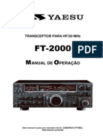 Manual+FT-2000+portugues