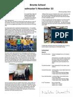 December_05.pdf