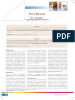 1 10 220Potts Disease