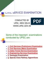 PPT 14 UPSC