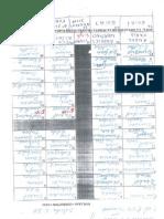 ROOMING NUEVA CAMINO SANTIAGO DEL 2-8JUN.pdf