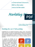 Marketing Mix.pdf