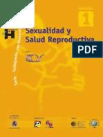 Sexualidad Y Salud Reproductiva 25