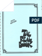 Real-Book