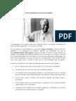8 frases inspiradoras de Nelson Mandela.doc
