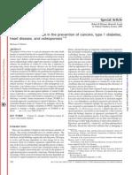 Am J Clin Nutr-2004-Holick-362-71.pdf