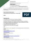 neues weltwirtschafts-system hg v 2 0 0