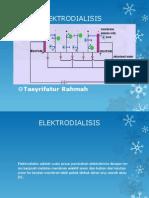 ELEKTRODIALISIS.pptx