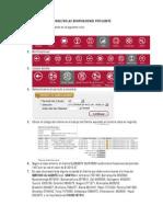 CONSULTAR LAS  BONIFICACIONES  POR CLIENTE.pdf