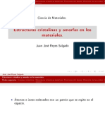 cap3-110818174340-phpapp01.pdf