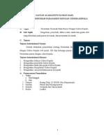 SAP PENYULUHAN CK dp.doc