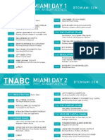 TNABC_Agenda_23-12-14