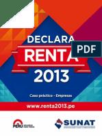 Caso+Practico+Tercera+2013+.pdf