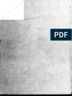 ladakphysicalsta00cunnrich_bw.pdf
