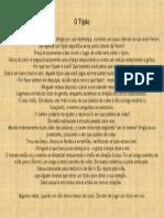 Ed 233 Maio 2014 o Tijolo