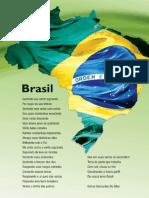 Ed 235 Brasil