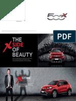 500x.pdf