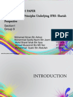 ISRA RESEARCH PAPER.pptx
