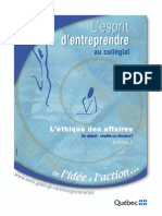 Ethique Affaires (1)