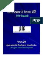 2009_DEO_Seminar.pdf