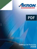 catalogo_de_productos_2009.pdf