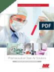 Pharmaceutical AAF 1 206