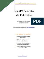 Les_39_secrets_de_l_amitie.pdf