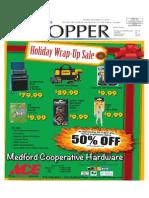 Shopper 52