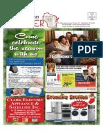 December 23, 2014 Central Wisconsin Shopper