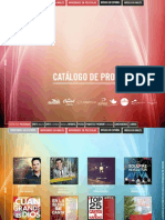 Catalogo Octubre2013
