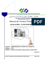 LOGICIEL+SAARI+GESTION+COM++TSC.pdf