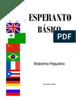 Esperanto Basico (Dezembro 2014)