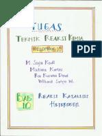 Tugas TRK(01) Kelompok 10.pdf