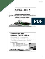 Norma_TIA_EIA_606.pdf