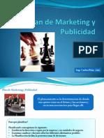 plandemarketingypublicidad01-100715200313-phpapp02