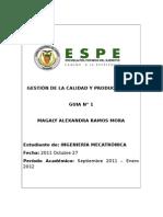 Guia 1.Ramos.Mora.Magaly.Gestión de la calidad y productividad.doc