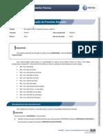 GPE_BT_Ajustes na Contabilização de Provisões Rateadas_BRA_TEUOTJ.pdf