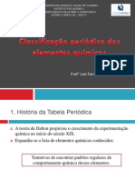 Parte02 Tabela Periódica Laís