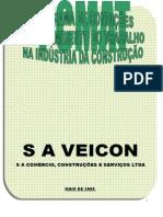 PCMAT DA S A VEICON