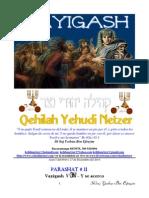 Parashat Vayigash # 11 Adul 6014.pdf