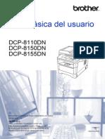 cv_dcp8110dn_uslts_busr.pdf