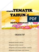 Powerpoint Bentukdanruang 121213101502 Phpapp02