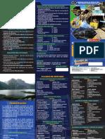 Maestrias Ing.minas FIM.uncp.PDF