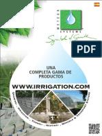Algemene folder Spaans web.pdf