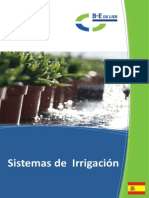 B-E-De-Lier-Brochure-Irrigation-Systems-Spanish.pdf