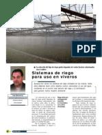 J_Montserrat.pdf