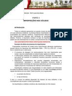 Notas de Aula_05_Imperfeições nos sólidos (3) (1).pdf