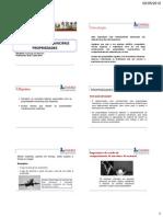 Aula_6_Propriedades dos Materiais_Parte I.pdf